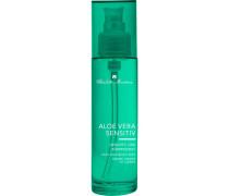 Pflege Aloe Vera Sensitiv Gesichts- und Körperspray