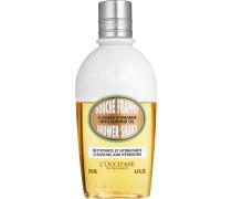 Pflege Mandel Dusch Shake