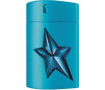 A*Men Ultimate Eau de Toilette Spray