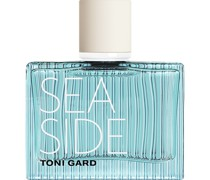 Seaside Woman Eau de Parfum Spray