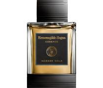 Herrendüfte Essenze Gold Collection Incense GoldEau de Toilette Spray