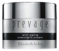 Pflege Prevage Anti-Aging Night Cream