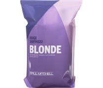 Haarpflege Blonde Save On Duo Forever Blond Shampoo 710 ml + Forever Blonde Conditioner 710 ml