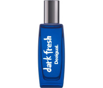 Herrendüfte Dark Fresh Eau de Toilette Spray