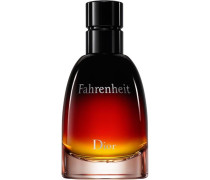 Herrendüfte Fahrenheit Le Parfum Spray