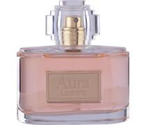 Damendüfte Aura  Eau de Parfum Spray