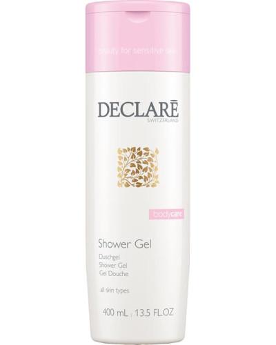 Pflege Body Care Shower Gel