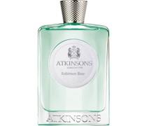 The Contemporary Robinson Bear Eau de Parfum Spray