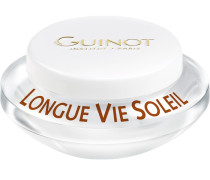 Körperpflege Sonnenpflege Longue Vie Soleil Corps