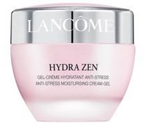 Tagescreme Hydra Zen Anti-Stress Moisturising Cream-Gel