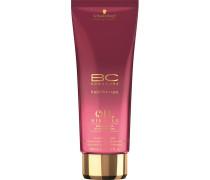 BC Bonacure Oil Miracle Brazilnut Oil-In-Shampoo
