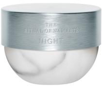 Rituale The Ritual Of Namasté Hydrate Hydrating Overnight Cream