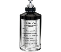 Replica Across Sands Eau de Parfum Spray