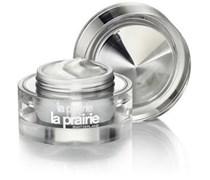 Hautpflege Augen- & Lippenpflege Cellular Eye Cream Platinum Rare