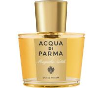 Le Nobili Magnolia Nobile Eau de Parfum Spray