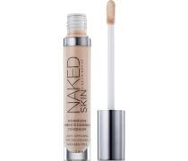 Specials Naked Naked Skin Concealer Deep Neutral