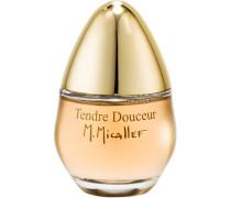 Baby's Tendre Douceur Eau de Parfum Spray