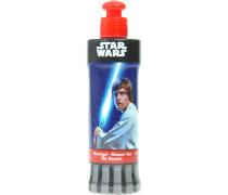 Düfte Star Wars Duschgel
