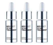 Gesichtspflege 30 Day Treatment