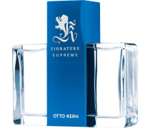 Herrendüfte Signature Supreme Eau de Toilette Spray