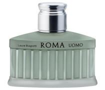 Herrendüfte Roma Uomo Cedro Eau de Toilette Spray