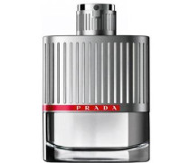Herrendüfte  Luna Rossa Eau de Toilette Spray