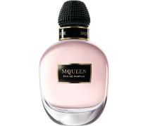 Damendüfte McQueen Eau de Parfum Spray