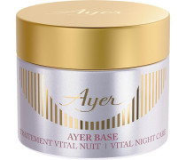 Pflege  Base Vital Night Care