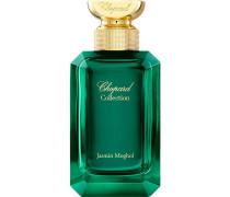 Unisexdüfte Garden Of Paradise Collection Jasmin Moghol Eau de Parfum Spray