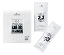 Haarfarben Igora Royal Bond Enforcing Color Remover 10 x
