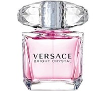 Bright Crystal EdT