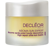 Sonnenpflege Aroma Sun Expert Baume Après-Soleil Haute Réparation