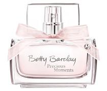 Damendüfte Precious Moments Eau de Parfum Spray