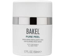 Gesichtspflege Pure Peel Mask