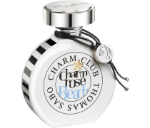 Damendüfte Charm Rose Beach Eau de Toilette Spray