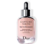 Hautpflege Capture Youth Matte Maximizer