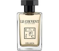 Eaux de Parfum Singulières Haica Eau Spray