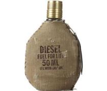 Herrendüfte Fuel for Life Homme Eau de Toilette Spray