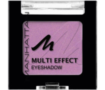 Collections Hippie Yeah Multi Effect Eyeshadow Nr. 78X Midnight in Amsterdam
