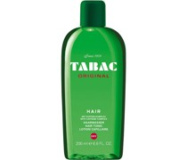 Original Hair Lotion Oil