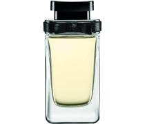Perfume Eau de Parfum Spray