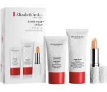 Pflege Eight Hour Geschenkset Cream 15 ml + Lip Protectant Stick SPF 3;7 g Intensive Moisturizing Hand 30