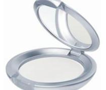 Make-up Augen Matte Eyeshadow Nr. 002 Rose Fane