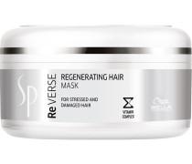 SP Care ReVerse Regenerating Hair Mask
