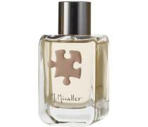 Art Collection Puzzle Nr. 2 Eau de Parfum Spray