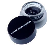 Make-up Augen Easy-Line-Gel Eyeliner