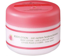 Damendüfte Enjoy Body Lotion