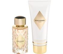 Damendüfte Place Vendôme Geschenkset Eau de Parfum Spray 50 ml + Body Lotion 100 ml