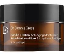Pflege Ferulic + Retinol Anti-Aging Moisturizer