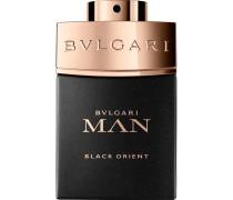 Man Black Orient Parfum
